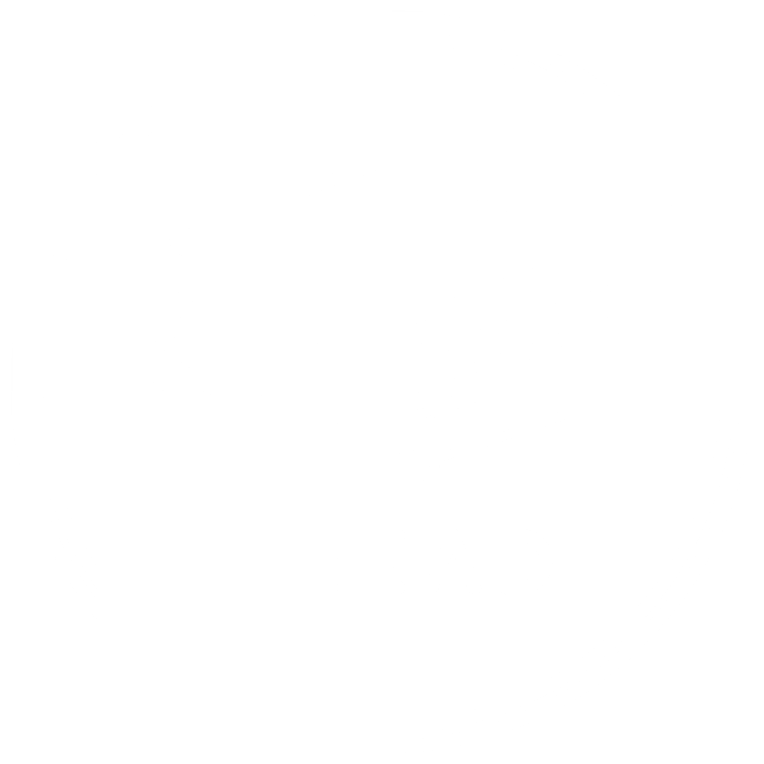Bread SF